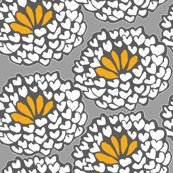Rrrspringrepeat4_shop_thumb