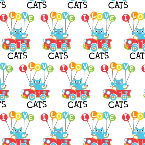 I_love_cats_-_balloons_fixed_shop_preview