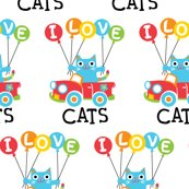I_love_cats_-_balloons_fixed_shop_thumb