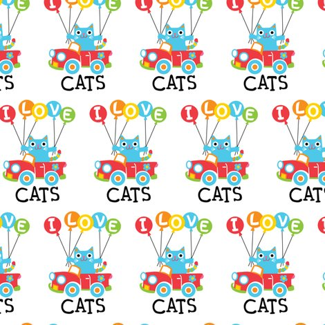 Rrrrri_love_cats_-_balloons_shop_preview