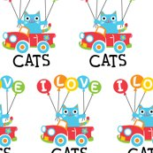 Rrrrri_love_cats_-_balloons_shop_thumb
