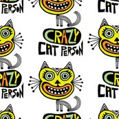 Rrcrazy_cat_person_shop_thumb