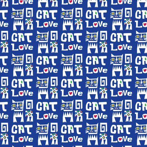 Rrrcat_love_-_tribal_shop_preview