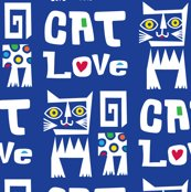 Rrrcat_love_-_tribal_shop_thumb