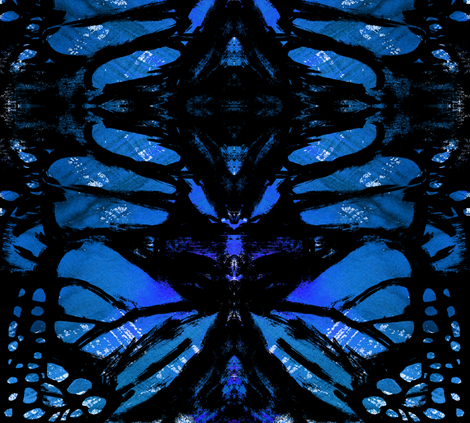 cestlaviv_monarch blue