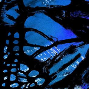 cestlaviv_monarch blue