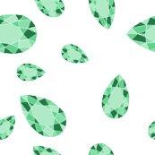 Rgreendiamondsrepeat_shop_thumb