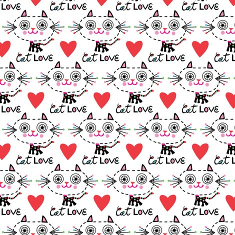 Rrrcat_love_hearts_shop_preview