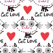 Rrrcat_love_hearts_shop_thumb
