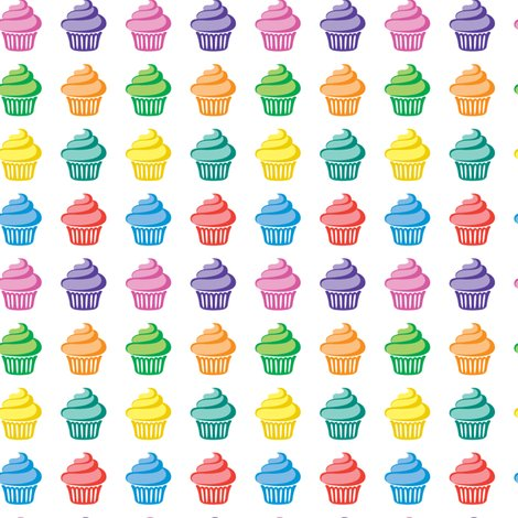 Rrrrrcupcake_parade_shop_preview