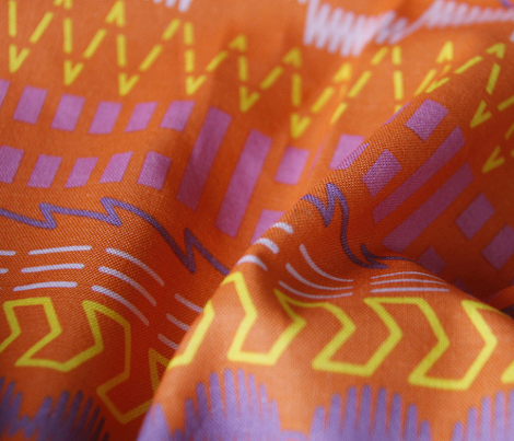 Rrsewing-machine-stitches-orange.ai_comment_209800_preview