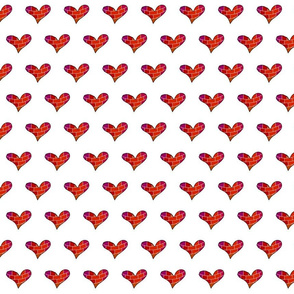 heartofbrick