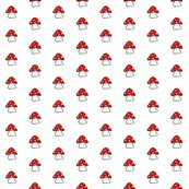 Rrrrredtoadstool300dpi_shop_thumb