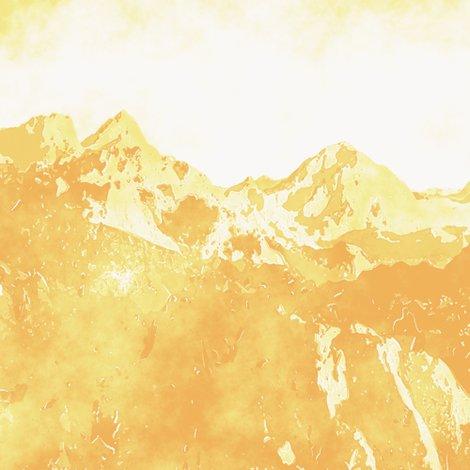 Rrr003_panoramic_vista_3_shop_preview