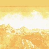 Rrr003_panoramic_vista_3_shop_thumb