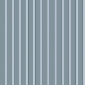 pinstripes_gray