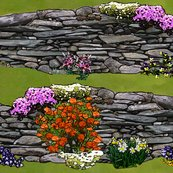 Walled_garden_1_shop_thumb