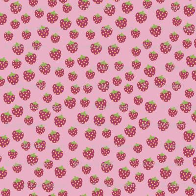 strawberries_pink