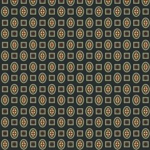 pattern_vin1