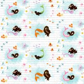 Rrrrmixedmermaids_shop_thumb