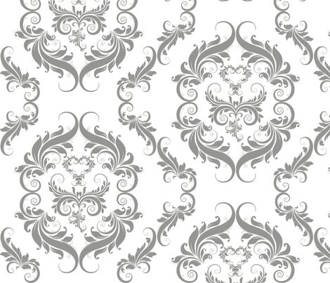Rrgray_on_white_damask_shop_preview