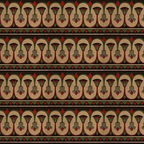 Antique Paper Design Pattern - Page 23