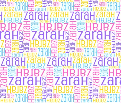 Remixcolourszarah_shop_preview