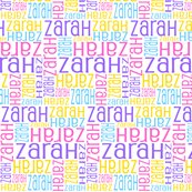 Remixcolourszarah_shop_thumb