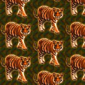 Rglowing_tiger_shop_thumb