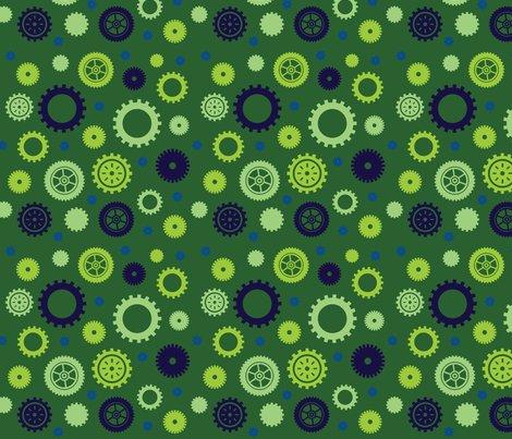 Robot-gears-green_shop_preview