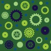 Robot-gears-green_shop_thumb