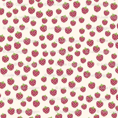 strawberries_muted