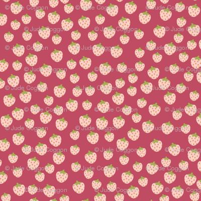 strawberries_reverse