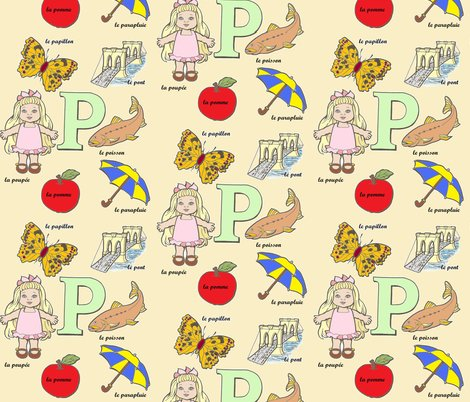 Rrrrrrletter_p_shop_preview