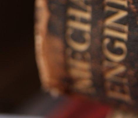 Book_shop_preview