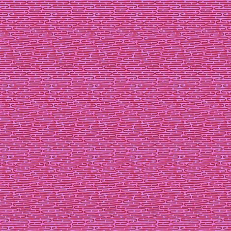 mitochondria background in pink