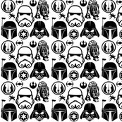 Rrrstarwars_shop_thumb