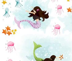 Mermaids_comment_158017_thumb