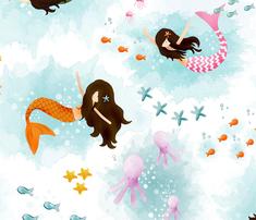 Mermaids_comment_158018_thumb