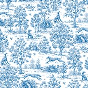 Rrgreyhound_toile_mini_blue_shop_thumb