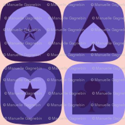 Cartes 1