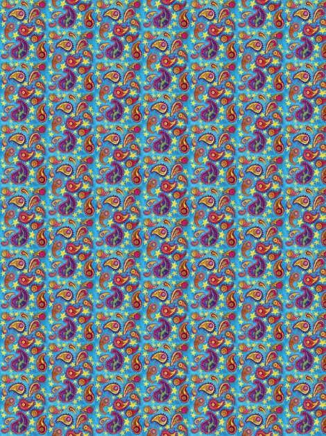 Rrrrspoonflower_009_ed_ed_shop_preview