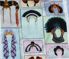Rrrrqueenamidalaheaddresses_squares_small_proof_comment_198927_preview
