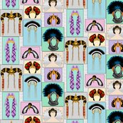 Rrrrqueenamidalaheaddresses_squares_small_proof_shop_thumb