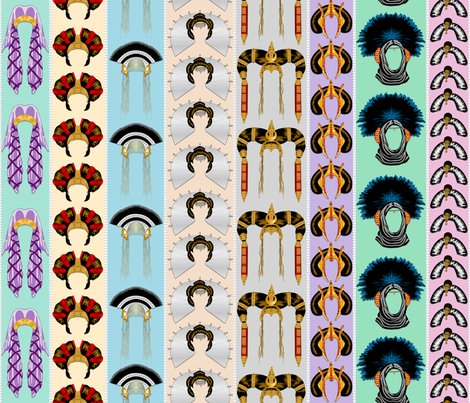 Rrqueenamidalaheaddresses_stripes_proof_shop_preview