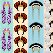 Rrqueenamidalaheaddresses_stripes_proof_shop_thumb