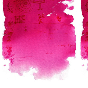 cestlaviv_pink puddle