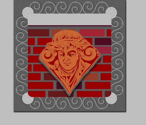 Rrrrvictorianlady_tile_shop_preview