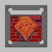 Rrrrvictorianlady_tile_shop_thumb