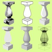 Rrrpedestal_tile_shop_thumb